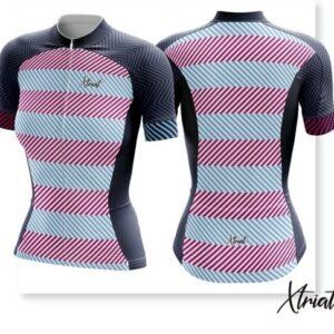 Ropa Para Ciclismo Mujer Archivos Maxi Sports